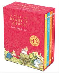 a-year-in-brambly-hedge