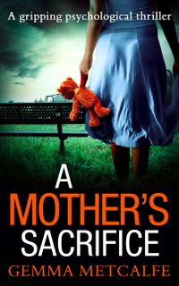 a-mothers-sacrifice