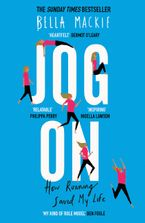 jog-on-how-running-saved-my-life