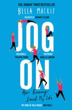 jog-on-how-running-saved-my-life
