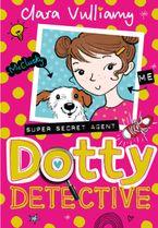 dotty-detective-dotty-detective-book-1