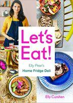 lets-eat-elly-pears-home-fridge-deli