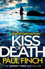 kiss-of-death-detective-mark-heckenburg-book-7