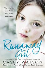 runaway-girl-where-has-she-come-from-why-is-she-so-scared