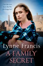 alices-secret-a-gripping-story-of-love-loss-and-a-historical-mystery-finally-revealed-the-mill-valley-girls