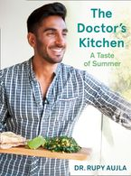 the-doctors-kitchen-a-taste-of-summer