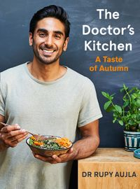 the-doctors-kitchen-a-taste-of-autumn