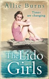 The Lido Girls