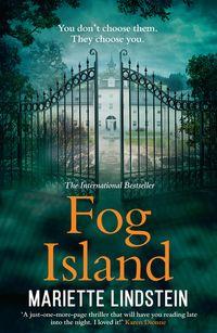 fog-island-a-terrifying-thriller-set-in-a-modern-day-cult-fog-island-trilogy-book-1
