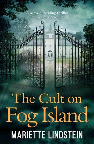 the-cult-of-fog-island