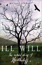 ill-will
