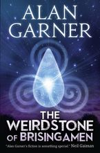 the-weirdstone-of-brisingamen