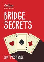 bridge-secrets-dont-miss-a-trick-collins-little-books