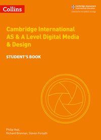 cambridge-as-and-a-level-digital-media-and-design-students-book-cambridge-international-examinations