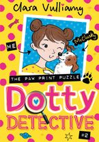 dotty-detective-and-the-paw-print-puzzle-dotty-detective-book-2