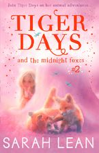 the-midnight-foxes-tiger-days-book-2