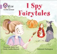 collins-big-cat-phonics-for-letters-and-sounds-i-spy-fairytales-band-00lilac