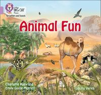 collins-big-cat-phonics-for-letters-and-sounds-animal-fun-band-00lilac