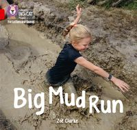 collins-big-cat-phonics-for-letters-and-sounds-big-mud-run-band-02ared-a