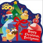 - Twirlywoos - Happy Christmas, Twirlywoos!