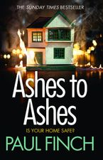 ashes-to-ashes-detective-mark-heckenburg-book-6