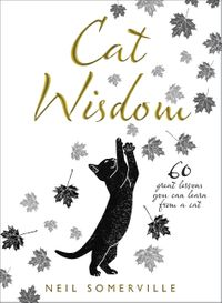 cat-wisdom-60-great-lessons-you-can-learn-from-a-cat