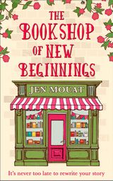 Summer at Bluebell Bank: Heart-warming, uplifting – a perfect summer read!