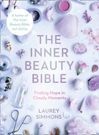 inner-beauty-bible-finding-hope-in-cloudy-moments