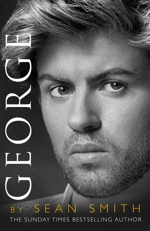 Cover image - George: A Memory of George Michael