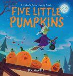 - Five Little Pumpkins