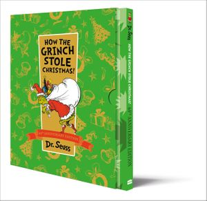 how-the-grinch-stole-christmas-60th-birthday-slipcase-edition