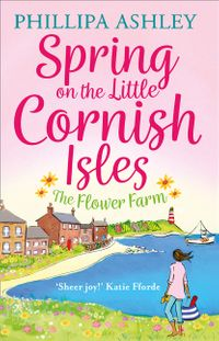 spring-on-the-little-cornish-isles-the-flower-farm