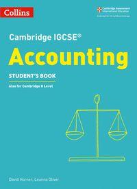 cambridge-igcse-accounting-students-book-cambridge-international-examinations