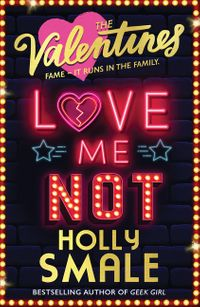 love-me-not-the-valentines-book-3