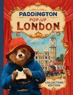 paddington-pop-up-london-movie-tie-in-collectors-edition