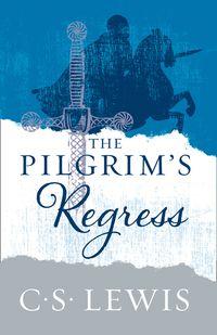 the-pilgrims-regress