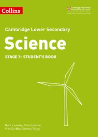 lower-secondary-science-students-book-stage-7-collins-cambridge-lower-secondary-science