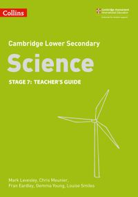lower-secondary-science-teachers-guide-stage-7-collins-cambridge-lower-secondary-science