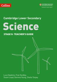 lower-secondary-science-teachers-guide-stage-9-collins-cambridge-lower-secondary-science