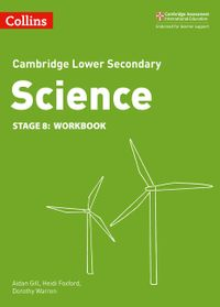 workbook-stage-8-cambridge-lower-secondary-science