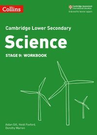 workbook-stage-9-cambridge-lower-secondary-science