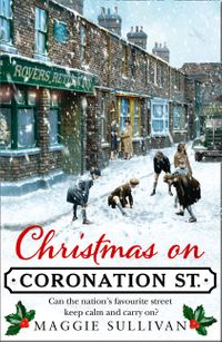 christmas-on-coronation-street-coronation-street-book-1