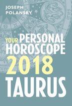taurus-2018-your-personal-horoscope