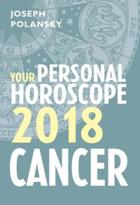 cancer-2018-your-personal-horoscope