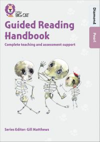 guided-reading-handbook-diamond-to-pearl-complete-teaching-and-assessment-support-collins-big-cat
