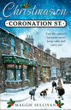 christmas-on-coronation-street-the-perfect-christmas-read-coronation-street-book-1