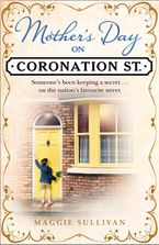 Mother's Day on Coronation Street (Coronation Street, Book 2)