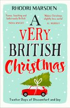 a-very-british-christmas-the-perfect-festive-stocking-filler
