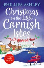 christmas-on-the-little-cornish-isles-the-driftwood-inn-the-little-cornish-isles-book-1