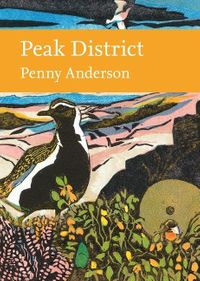 peak-district-collins-new-naturalist-library